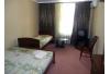 Трехместный гостиничный номер №15