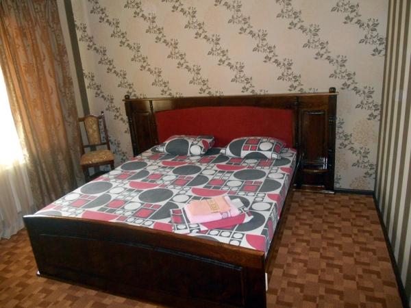2-х комнатный номер №17